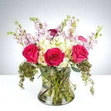flowers with free delivery marvelous flowers with vase free delivery order funeral flowers