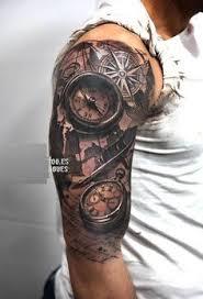 Best Sleeve - the 25 best best sleeve tattoos ideas on sleeve