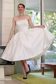 Civil Wedding Dress Civil Wedding Dress U2013 Help From The Bees Weddingbee