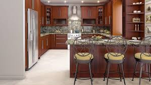 kitchen worktop ideas kitchen countertops selection kitchen tables dining room