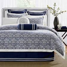Walmart Black And White Bedding Nursery Beddings Light Blue And White Chevron Comforter In