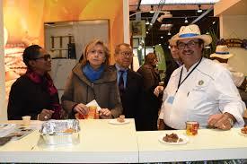fait sa cuisine de la gastronomie des outre mer br la réunion a fait sa cuisine à