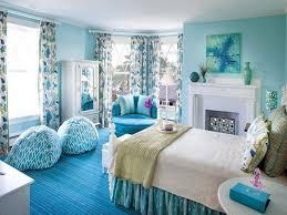room color ideas interior design ideas bedroom colours bedroom colors 2015 texture