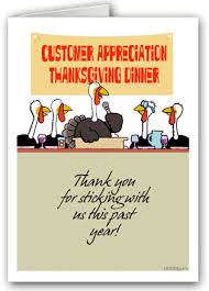 stonehouse collection customer appreciation