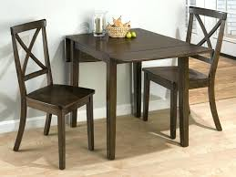 folding dining table and chairs ikea wonderful folding table and