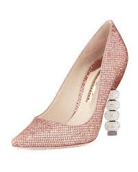 Wedding Shoes Jakarta Sophia Webster Shoes U0026 Bags At Neiman Marcus