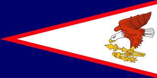 Benin Flag International Flags Aa Flags