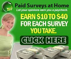 Money Making Online Surveys - 23 best how to earn money online without any investment images on