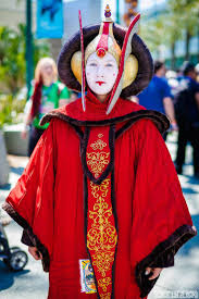 87 best padme amidala cosplay images on pinterest queen amidala