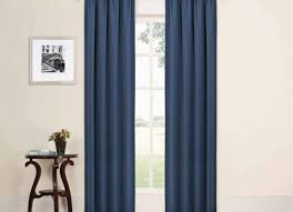 Blue And Gold Curtains Curtains Scandinavian Eyelet Curtains Amazing Blue Gold Curtains