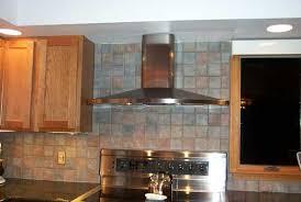 Kitchen Range Backsplash Home And Insurance Range Backsplash