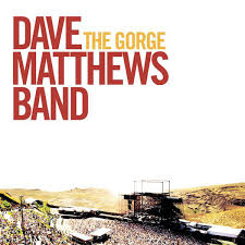 Dave Matthews Band Meme - the gorge live by dave matthews band on apple music