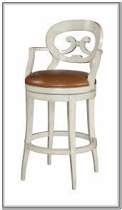 1950 u0027s bar stools metal vintage bar stools french country counter