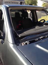 nissan altima 2015 tinted windows all vegas auto glass 702 473 1154 2005 nissan frontier