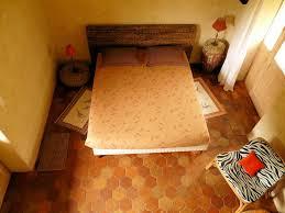 chambre d hote penmarch chambres d hôtes la sirène endormie chambres penmarc h pays bigouden