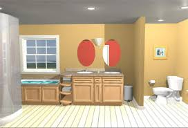 bathroom additions plans costs ideas