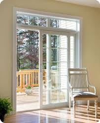 exterior remodeling ideas u0026 inspiration u2013 windows u0026 doors patio