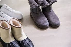 customise your ugg boots for free this autumn global blue ugg boots are getting a designer overhaul gq