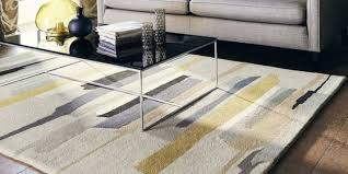 rugs uk modern modern rugs for illusive yet chic designs goodworksfurniture