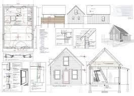 prefab plattsburgh adirondack architectural heritage lustron homes