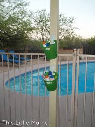 14 awesome backyard diy projects