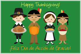 when is thanksgiving in 2017 and 2018 quotes pilgrim canada