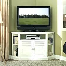 Media Storage Shelves tall tv stand with shelves u2013 appalachianstorm com