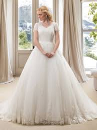 wedding dress plus cheap plus size wedding dresses with sleeves for