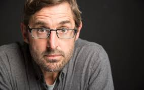 louis theroux announces three new bbc documentaries for 2017