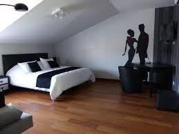 chambre hote hossegor chambre hote hossegor 100 images chambres d hôtes villa des
