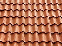 braas monier vittinge clay roof tile roofing materials