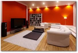 Home Lighting Design Home Design Ideas And Inspiration - Home lighting designer