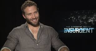 Insurgent Resume Exclusive The Divergent Series Insurgent Interview With Jai