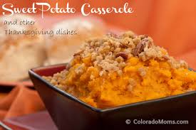 sweet potato recipes our best cooking propositions and recepts