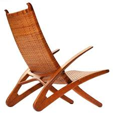 Tanning Lounge Chair Design Ideas Best 25 Lounge Chair Design Ideas On Pinterest Lounge Chair