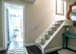 stair ideas stair banister ideas xecc co