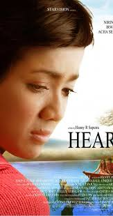 film single raditya dika free streaming heart 2006 imdb