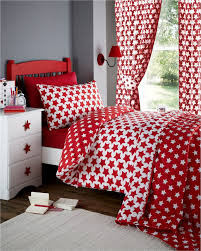 childrens quilt duvet cover u0026 pillowcase bedding sets or matching