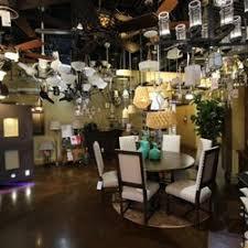 Showcase Lighting Fixtures Showcase Lighting Get Quote Lighting Fixtures Equipment