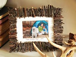 homemade home decor crafts 40 rustic home decor ideas you can build yourself diy crafts