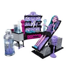 walmart canada online clearance sales monster high 13 wishes room