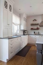 rochester home decor kitchen design rochester ny home design plan