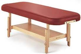 table upholstery for massage therapists roy s upholstery dental chairschiropractic tables physical therapy