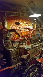 760 best bicycles images on pinterest vintage bicycles bicycle