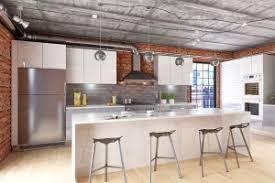 Kitchen Cabinets Houston Tx - kitchen cabinets by kitchen zilla