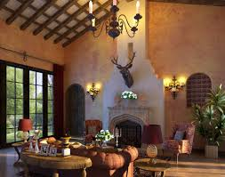 early american inspired living room my idea of colonial a tad bit