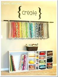 tips for organizing your bedroom five tips for organizing your bedroom how to organize a bedroom 5