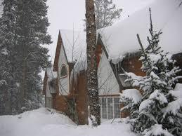 Breckenridge Colorado Map by Jane U0027s Lodges Presents The Ski Hill Lodge In Breckenridge Colorado