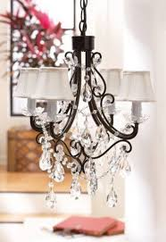 Shabby Chic Bedroom Chandelier 44 Best Bedroom Chandeliers What To Choose Images On Pinterest