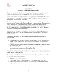 white paper report template white paper report template new blank bill of lading template